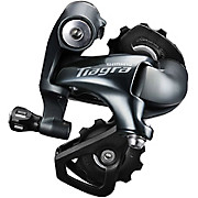 Shimano Tiagra 4700 10 Speed Rear Derailleur