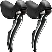 Shimano Tiagra 4700 2x10 Speed STI Shifter Set