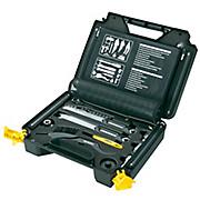 Topeak Prepbox 18 Piece Toolkit