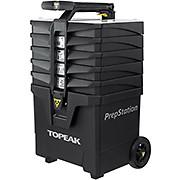 Topeak Prepstation 52 Piece Toolkit