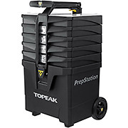 Topeak Prepstation 52 Piece Toolkit