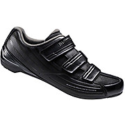 Shimano RP2 SPD Road Shoes 2018
