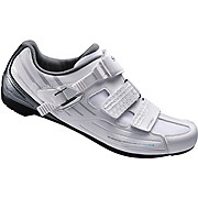 Shimano RP3W Womens SPD Road Shoes 2018