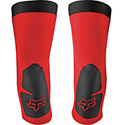Fox Racing Knee Warmers AW16
