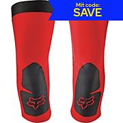 Fox Racing Knee Warmers AW16