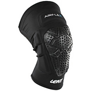 Leatt Airflex Pro Knee Guard 2018