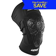 Leatt Airflex Pro Knee Guard