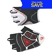 Northwave Xtreme Tech Gloves