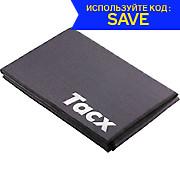 Tacx Trainer Mat