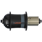 Quarq PowerTap G3 Rear Hub