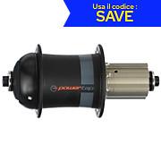 Quarq PowerTap G3 Rear Hub