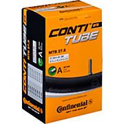 Continental Quality 650B Mountain Bike Inner Tube