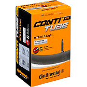 Continental MTB 27.5 Light Tube