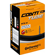 Continental MTB 29er Light Tube