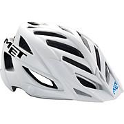 picture of MET Terra Helmet 2018
