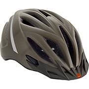 MET Urban Miles Helmet 2016