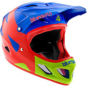 Bluegrass Explicit Helmet 2017
