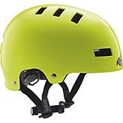 Bluegrass Superbold Helmet 2017
