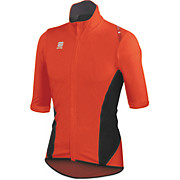 Sportful Fiandre Light NoRain Jersey SS