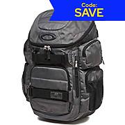 Oakley Enduro 30L Backpack