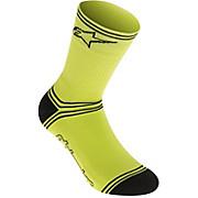 Alpinestars Winter Socks AW16