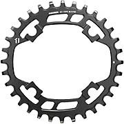 SRAM Narrow Wide Steel Chainring