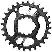 SRAM Direct Mount Steel Narrow Wide Chainring