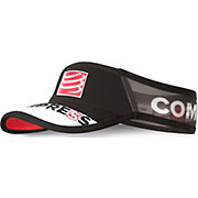 Compressport Ultralight V2 Visor 2016