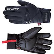 Chiba Classic Windstopper Glove 2017
