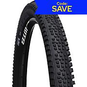 WTB Riddler TCS Light Fast Rolling Tyre