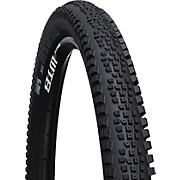 WTB Riddler TCS Tough Fast Rolling Tyre