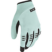 IXS Womens BC-X3.1 Gloves 2017