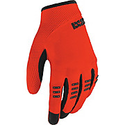 IXS Youth BC-X3.1 Gloves 2019