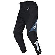 IXS Youth Vertic 6.2 Pants 2017