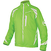 Endura Luminite 4-in-1 Jacket 2017