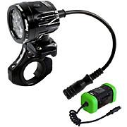 Hope R4+ Vision LED Front Bike Light