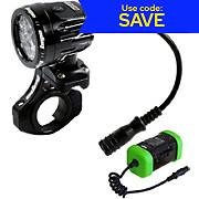 Hope R4+ Vision LED Front Light