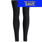 Santini BEHOT H20 Fleece Leg Warmer AW16