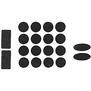 IXS Kronos Evo Velcro Sticker