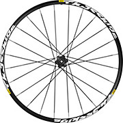 Mavic Crossride MTB Rear Wheel