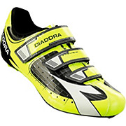 Diadora Trivex SPD-SL Road Shoes