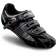 Diadora Trivex Plus SPD-SL Road Shoes