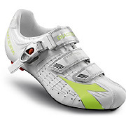 Diadora Trivex Plus Womens SPD-SL Road Shoes
