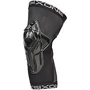 SixSixOne Recon Knee Pads