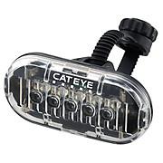 Cateye Omni 5 Front Light