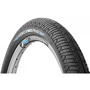 KHE Puncture Proof Mac 2+ Street BMX Tyre