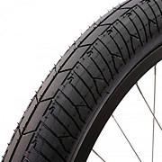 KHE Premium Mac 1 Folding BMX Tyre