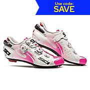 64426e5517365 Sidi Wire Carbon Air Womens Road SPD-SL Shoes 2018