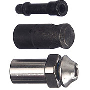 Shimano I-Spec B Bolt & Nut Unit
