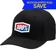 100 Classic FlexFit Hat SS17